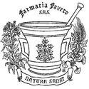 Copia di logo4