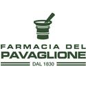 Logo verde jpg