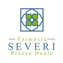 Logo severi piazza dante