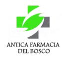 Logo croceres1