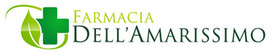 Logo farmacia mail