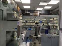 Foto laboratorio.jpg3