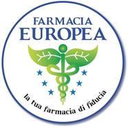 Farmacia europea