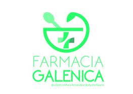 Farmacia galenica   01 03 01