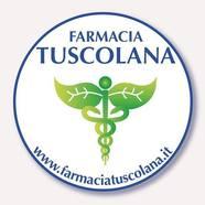 Farmacia tuscolana