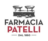 Logo classico farmacia